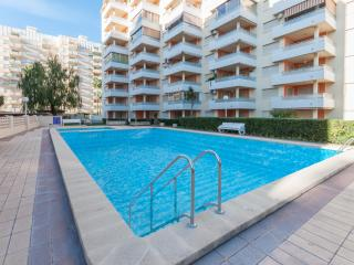 NIAGARA - Apartment for 6 people in Playa de Gandia