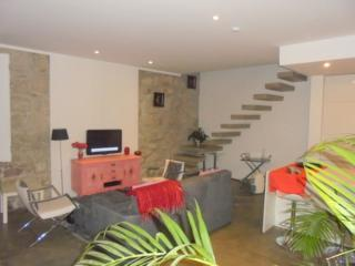 Minimalist House, Oporto