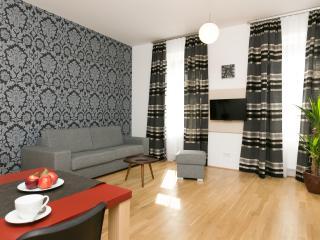 Vienna Stay Apartment Castellez Dream, Wenen