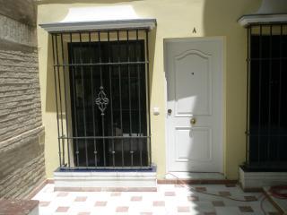 Apartamento en Centro Histórico, Sevilla