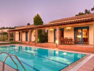 Villa Givera - Luxury & Privacy, Rethymno