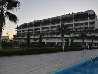 Babylon Luxury 3 bed penthouse, Kumkoy