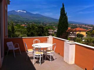 Villa Bonaccorso - Il Casale
