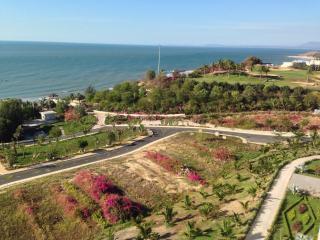 Exquisite Mui Ne Sea-View Apartment, Phan Thiet