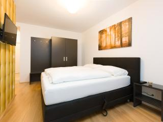 Vienna Stay Apartment Taborstrasse  Top 5