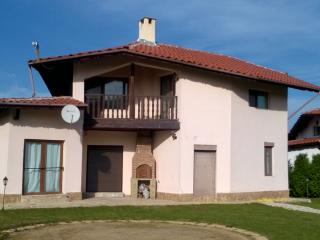 3 bed house near the sea, Osenovo
