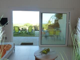 Villa En La Roca - Luxury Villa with 180° See View