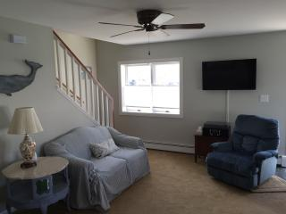 Your Beach Cottage Awaits!, Wildwood Crest
