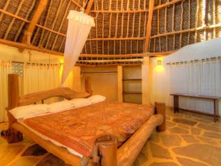Swahili Villa