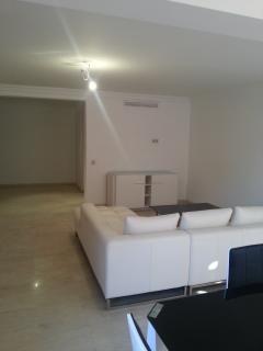 spacieux appartement Marrakech gueliz jmprod