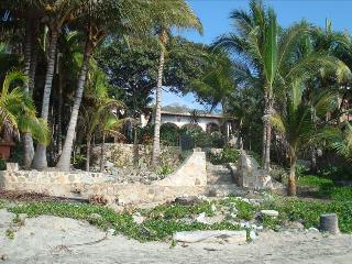 Templito - Ideal Sayulita Beachside