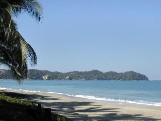 Templito - Ideal Sayulita Beachside
