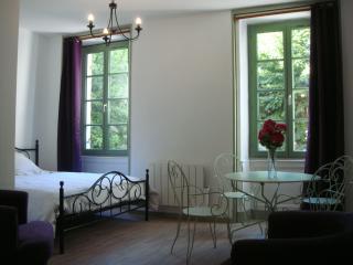 Romantique 1 studio classé ***, Perigueux