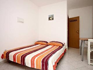 Studio apartment Leda in Center, Preko