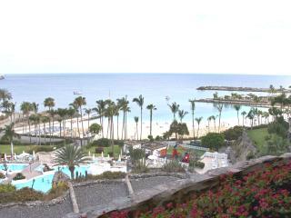 Anfi del Mar: Vacanze tutto l'anno!, Puerto de Mogán