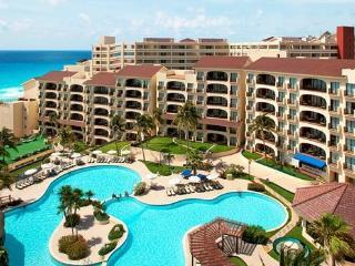 EMPORIO HOTEL & SUITES CANCUN LG - 2BR, Cancún