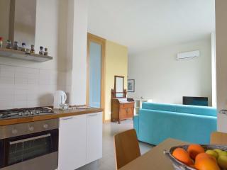 Apartments I Fratelli (Aldo)