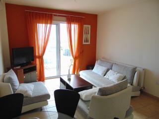 Omonoias Luxury Flat, Nicósia