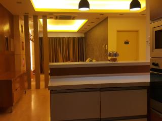 Din N Jes Homestay /Guest House / Vacation House, Petaling Jaya
