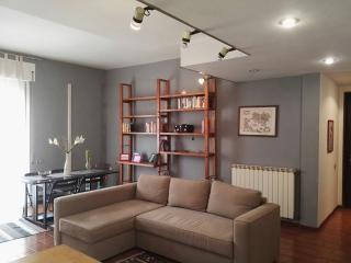 NICE AND RELAXING APARTMENT IN ROME, Rome