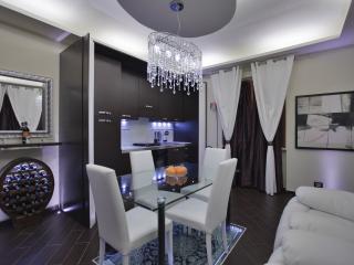Elegante apartamento cerca de Florencia Wi-Fi - TV