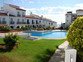 Bajamar I-12M Two bedroom, Pool, next to Burriana, Nerja