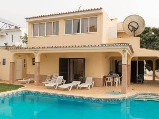 Mazurca Villa, Olhão, Algarve, Olhao