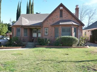 East Sacramento Guest House