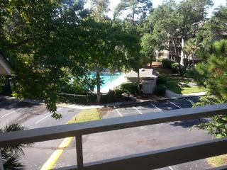 Nicest Unit in Fiddlers Cove, Hilton Head
