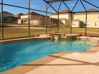 Luxury 8bds/4.5bth and 7bds/4.5bth Pri. Pool/Spa, Davenport