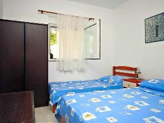 1bed, apartment Leda in Center, Preko