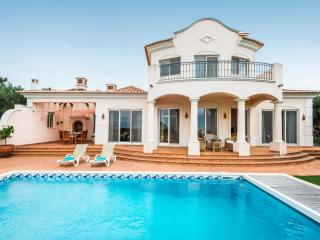 Luxury 3 bedroom villa located at Martinhal., Sagres