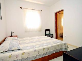 2bed, apartment Leda in Center, Preko