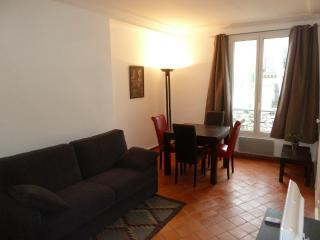 Charmant appartement Le Marais /047, Paris