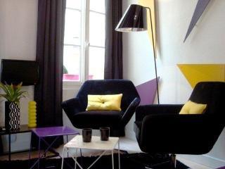 Studio proche Marais /093, Paris