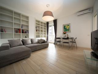 Holiday apartment in heart of Trastevere, Rome