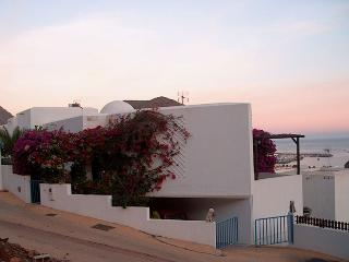 Casa Condes en San José - Cabo de Gata (Almeria)