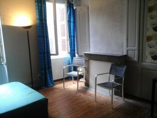 Chambre 20 m2, à 5 mn du centre de Bayonne, Bayona