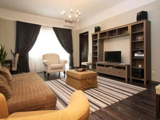 Bliss Residence - Boutique, Bukarest