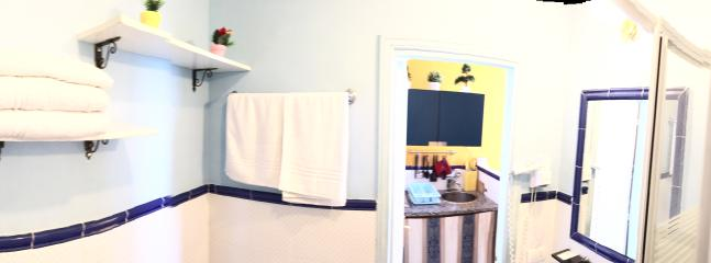 Alfeo Bathroom