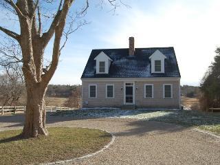123 South St - Quivet Neck Beauty - Property #810, East Dennis