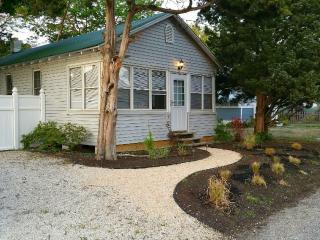 Perfect Bayside Cape May Villas Home!