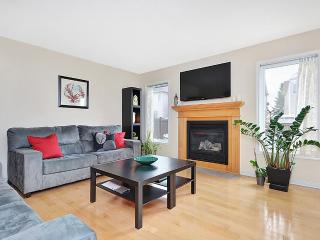 Come as Guest, Get Treat As Family shared house, Ottawa
