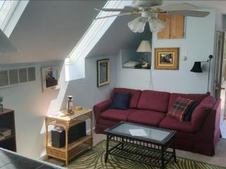 Abbeys Serenity Meadow Suite Beautiful Affordable, Charlevoix