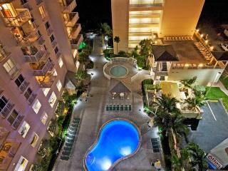 Wyndham Royal Vista - Greater Fort Lauderdale