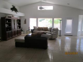 Wonderful Home, 3BR,2Bath You Will Love It, Surprise