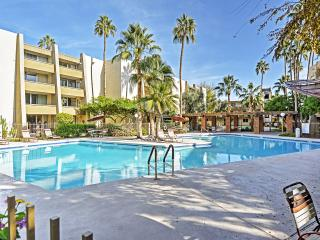 Renovated 2BR Scottsdale Condo w/ 2 Master Suites