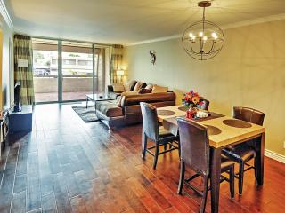 Renovated Scottsdale Condo w/ 2 Master Suites