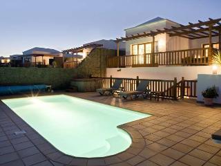 Villa in Playa Blanca, Lanzarote 101700, Yaiza