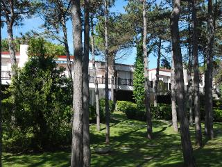Villaggio Estate